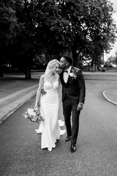 Rebecca Searle Photography Laura and Ricardo Wedding  (95 of 131)
