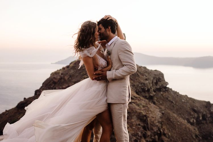 art story studio cambridge wedding photographer 3