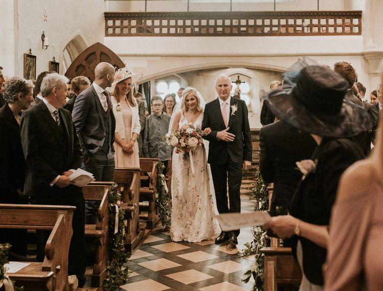 婚礼仪式仪式上的婚礼仪式上礼服的婚礼礼服
