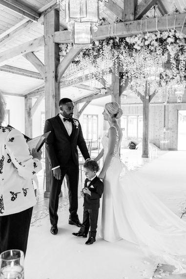 Rebecca Searle Photography Laura and Ricardo Wedding  (15 of 131)