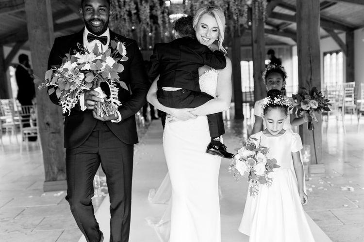 Rebecca Searle Photography Laura and Ricardo Wedding  (27 of 131)