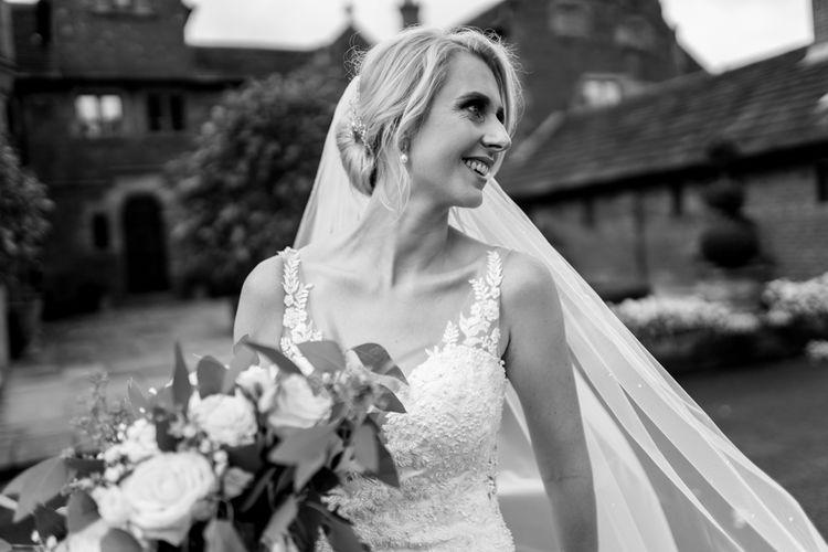Rebecca Searle Photography Laura and Ricardo Wedding  (69 of 131)