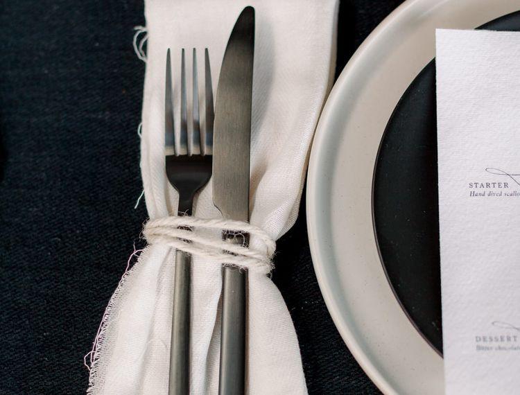 餐巾和餐巾和餐巾