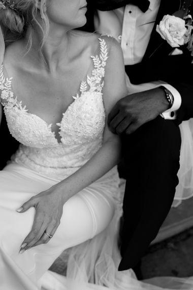 Rebecca Searle Photography Laura and Ricardo Wedding  (113 of 131)