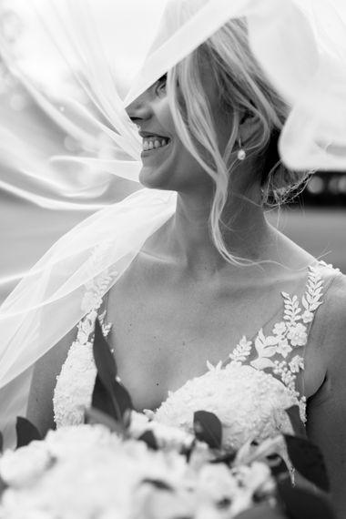 Rebecca Searle Photography Laura and Ricardo Wedding  (120 of 131)