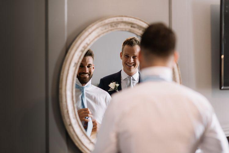 28   Mirror