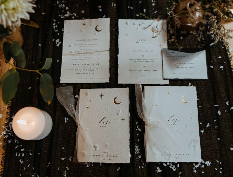 婚礼的雪雪和雪白的蜡烛