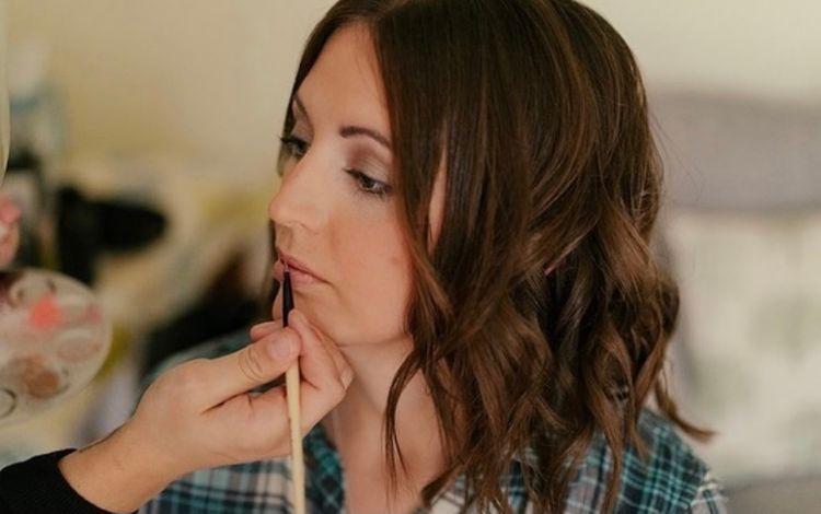 stephanie alexandra makeup artist 1616feb1 3927 42a7 92c0 fb2edb762866