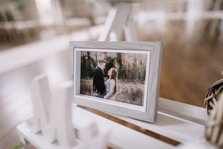 23   Engagement pic