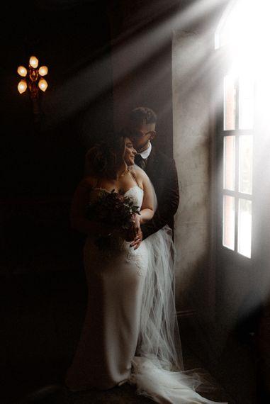 emily black photography le petit chateau wedding emily black 63