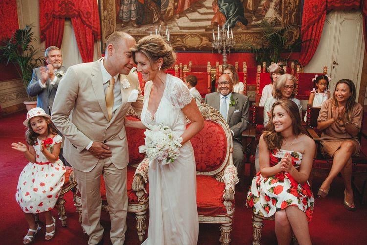 rosapaola lucibelli photographer luxury wedding florence  4