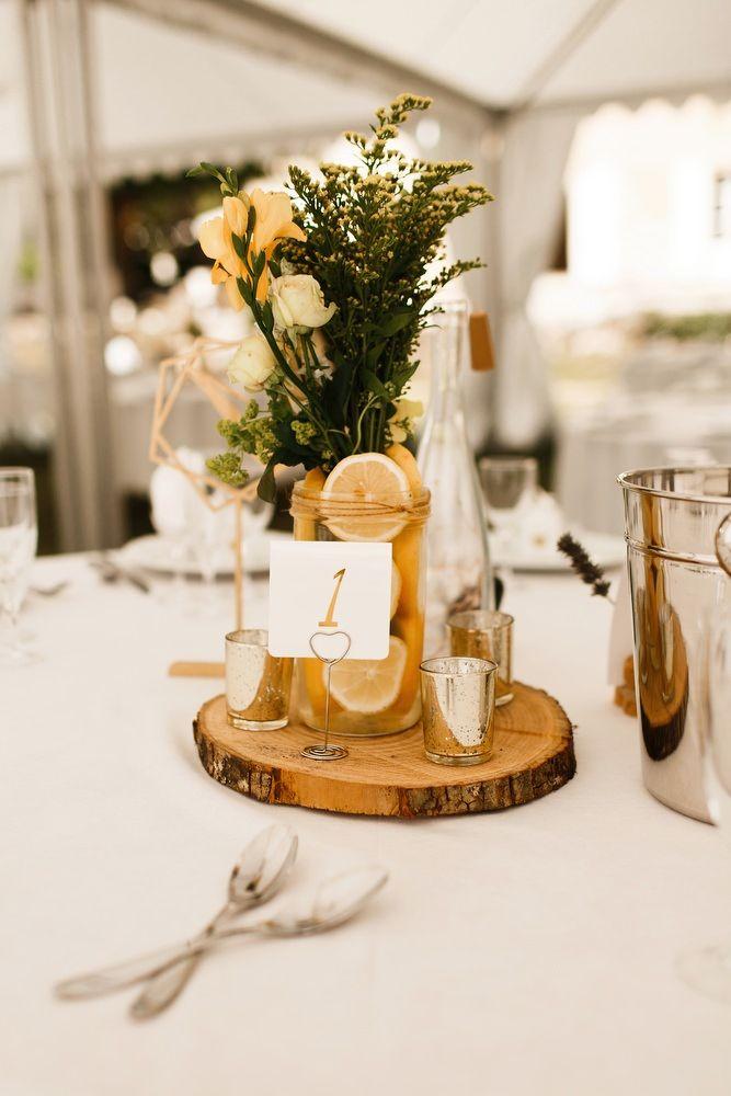 婚礼上的婚礼装饰装饰豪华别墅