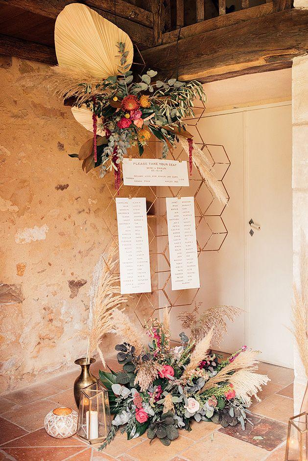 婚礼装饰计划为婚礼装饰装饰装饰