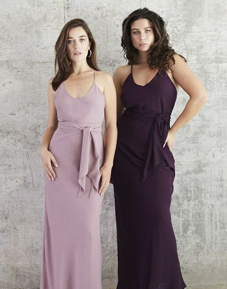 rewritten bridesmaids brooklyn dresses homepage mobile