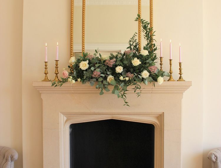 Elizabeth Weddings 4