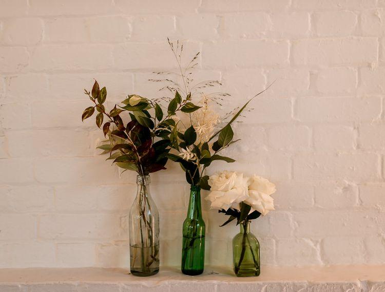 婚礼和花瓣的花瓣