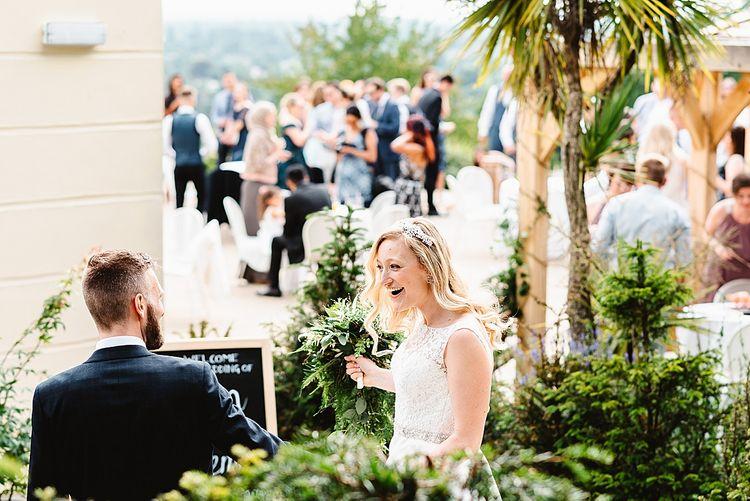 fiona kelly photography fiona kelly photography natural wedding photography 0009