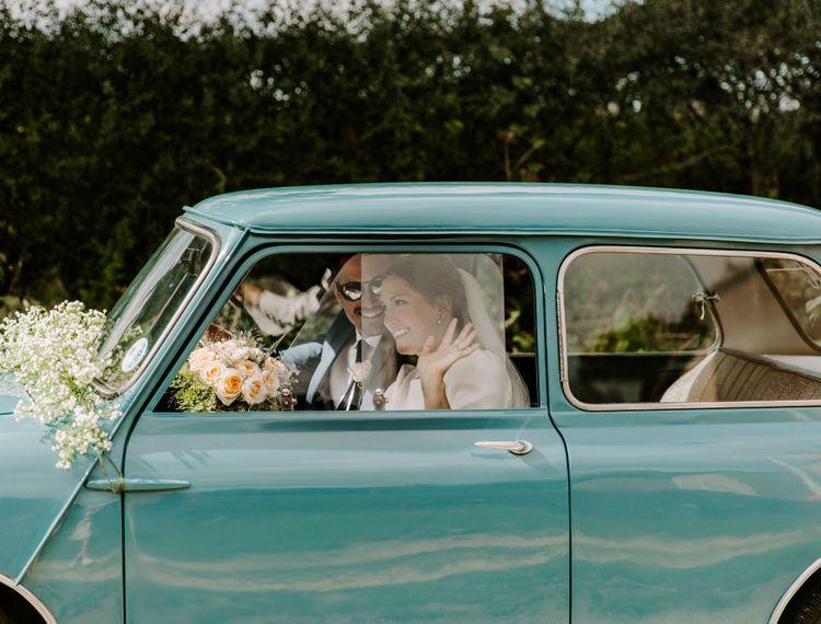为新娘的婚礼礼服装饰