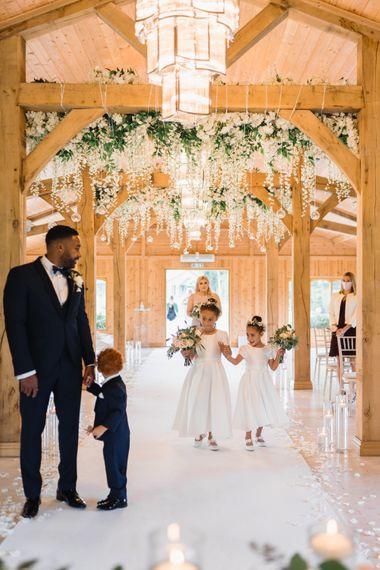 Rebecca Searle Photography Laura and Ricardo Wedding  (12 of 131)