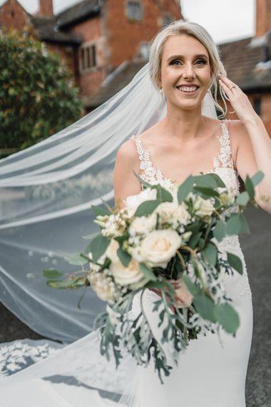 Rebecca Searle Photography Laura and Ricardo Wedding  (70 of 131)