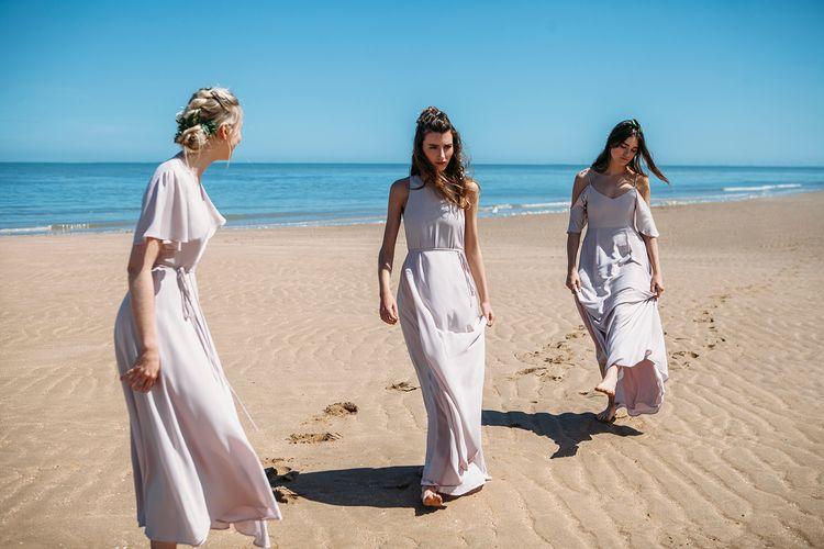 rewritten bridesmaids rewrittenmargate 64
