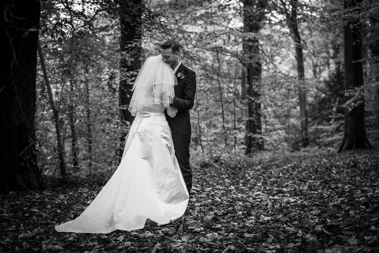 the sustainable bride kerrybrmw