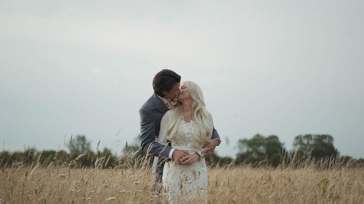 mike savory wedding films instagram.01 20 29 20.still067