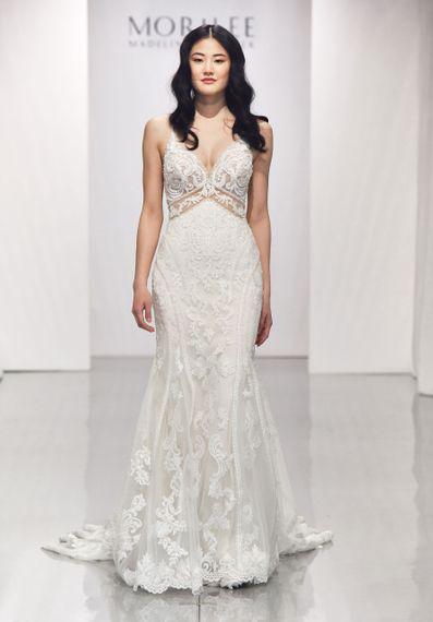 lotte rose bridal img 7451