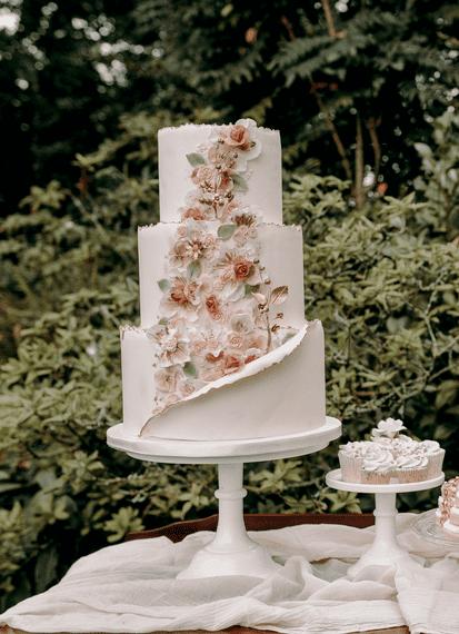 deliciously divine cake design screen shot 2021 05 06 at 10.55.14