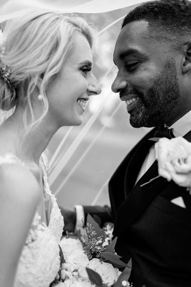 Rebecca Searle Photography Laura and Ricardo Wedding  (81 of 131)