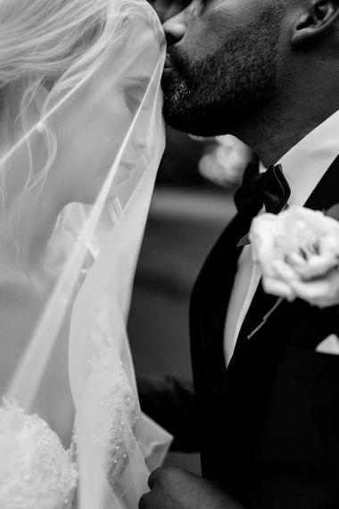 Rebecca Searle Photography Laura and Ricardo Wedding  (86 of 131)