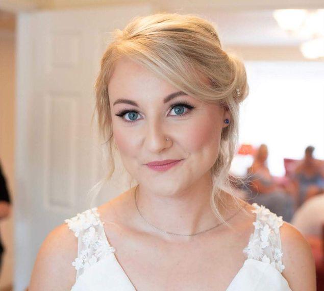 ruby peacock bridal beauty 55801b25 83b3 4521 9aff c02011f50b8e