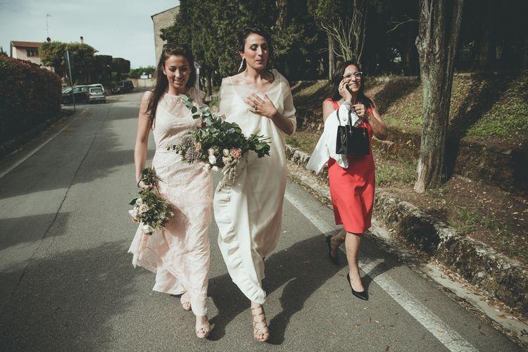 rosapaola lucibelli photographer emotional wedding tuscany 027