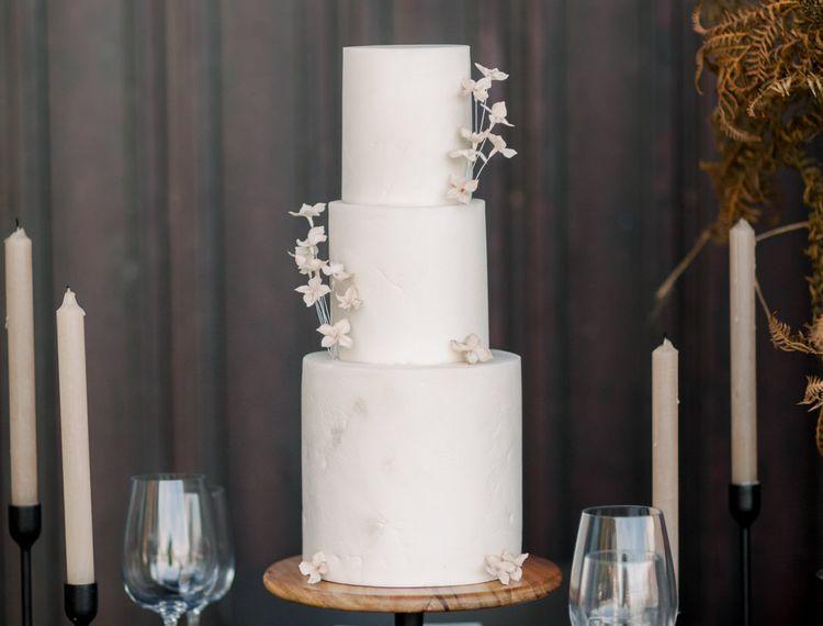 意大利婚纱蛋糕蛋糕蛋糕的蛋糕