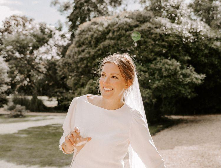 新娘新娘的礼服礼服