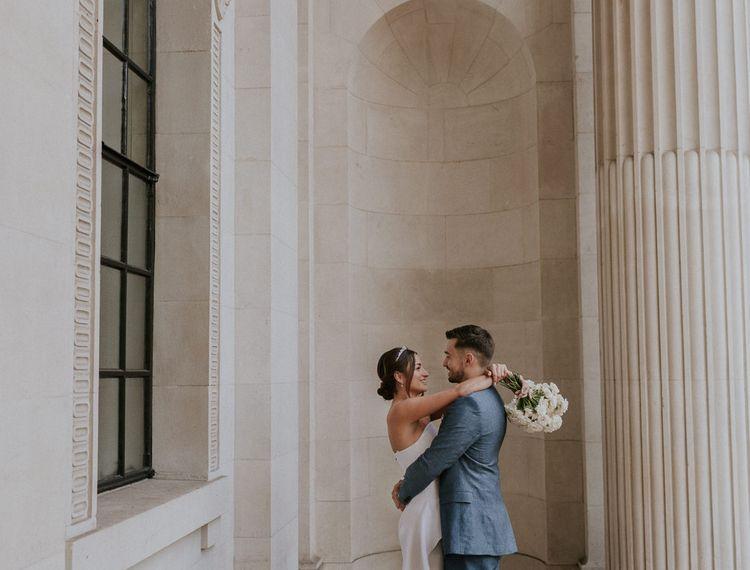 新娘新娘新娘和新郎新娘礼服的礼服