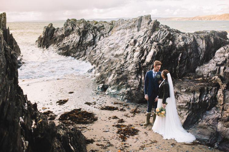 cat lane weddings cat lane weddings  polhawn fort wedding photography  web  1558  j4b4356