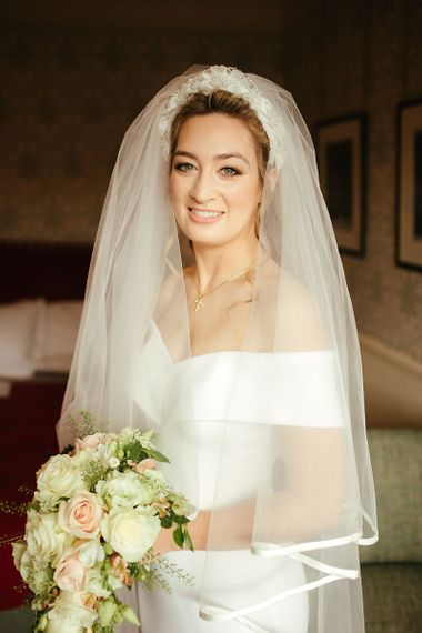 ruby peacock bridal beauty be80bd60 883a 4112 b701 71c8d7d41403