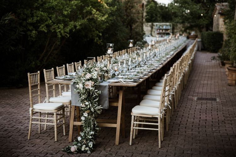 blanc weddings blog 16