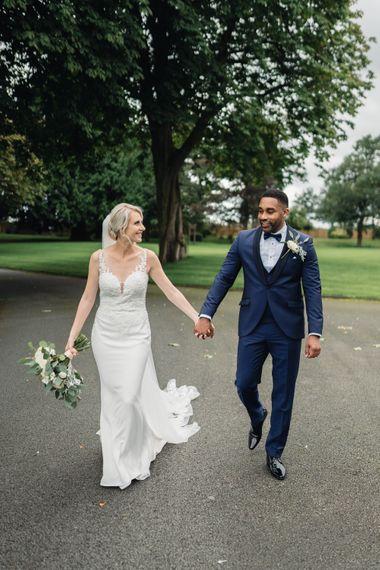 Rebecca Searle Photography Laura and Ricardo Wedding  (94 of 131)