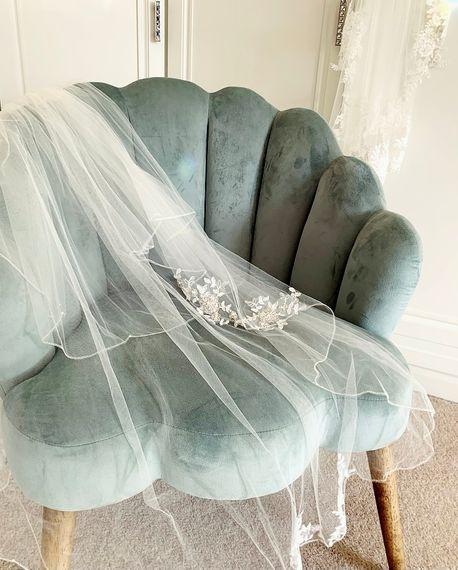 preloved perfect bridal ac7a6d73 184f 4736 8f23 ba5765c06920