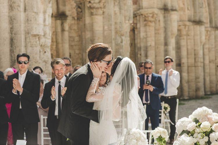 rosapaola lucibelli photographer wedding photographer san galgnao tuscany 39