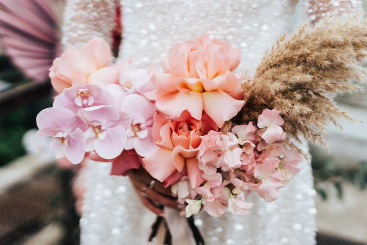 pink palms rebecca carpenter photography cali dreaming 81