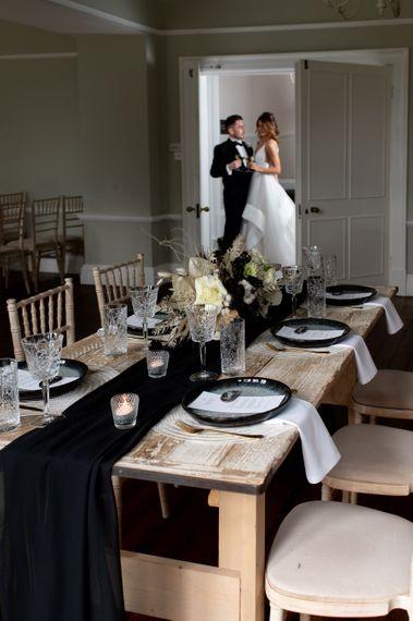 wonderful events uk wedding planners we