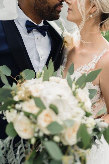 Rebecca Searle Photography Laura and Ricardo Wedding  (121 of 131)