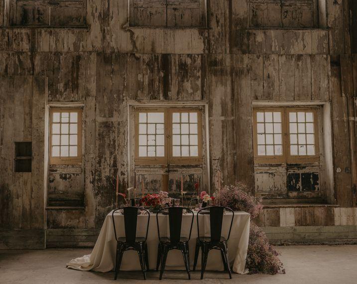 the little wedding warehouse pg2 0947