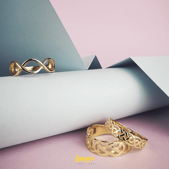 sonnys jewellers 7a3008c2 b299 44f1 9f00 4b6e0b696325