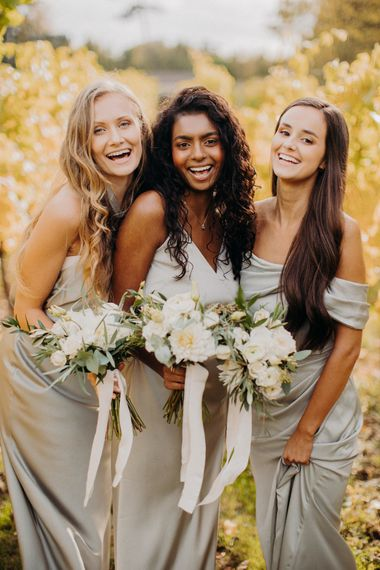 off duty weddings 1d8107c3 4f6e 43fb 954d 8a5bf45cb83e