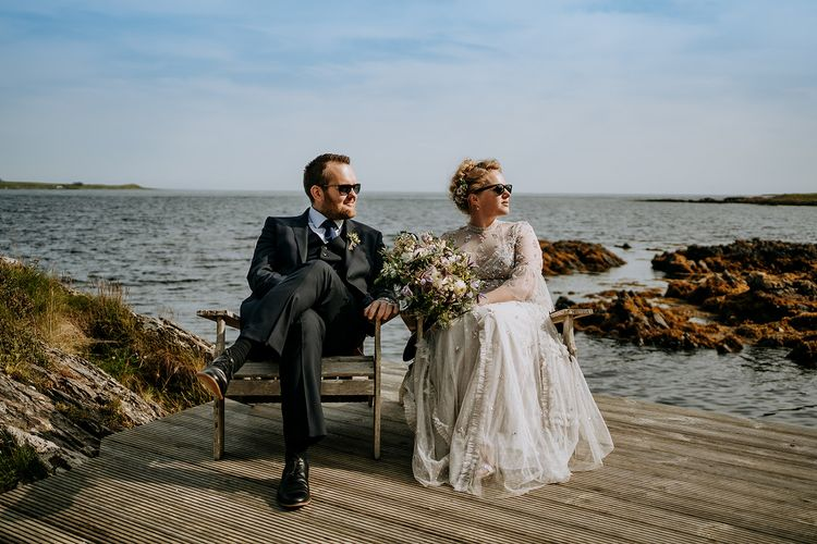 francis meaney photography ni wedding photographers