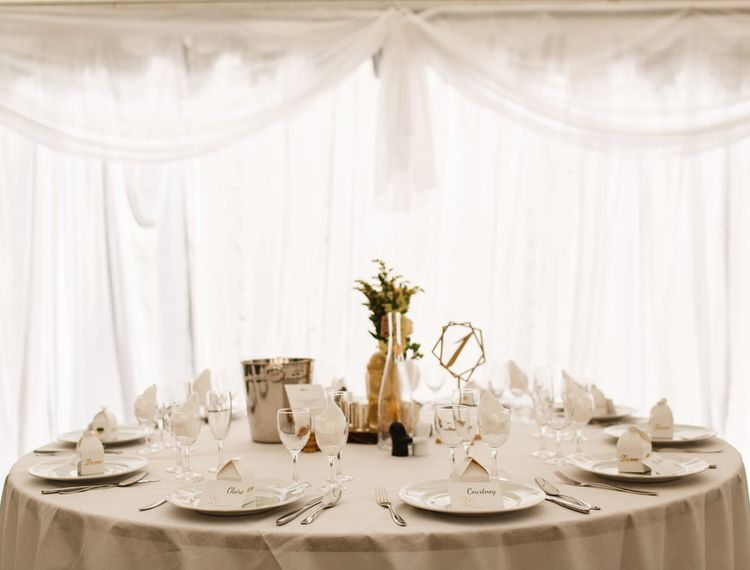 婚礼装饰装饰装饰葡萄酒